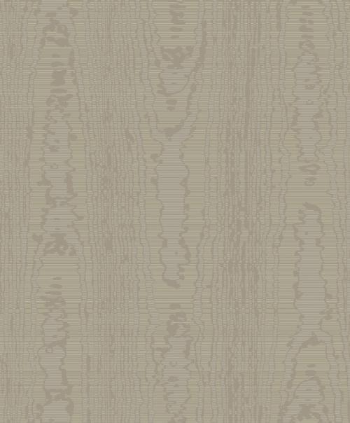 Tapete Rasch Textil, Soho, 100925
