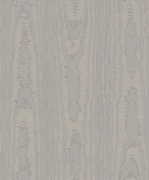 Tapete Rasch Textil, Soho, 100926