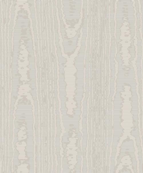 Tapete Rasch Textil, Soho, 100927