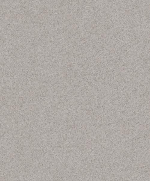 Tapete Rasch Textil, Soho, 100929