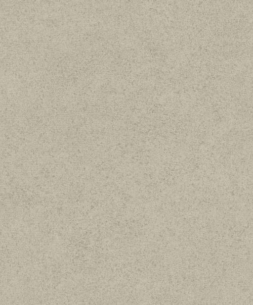 Tapete Rasch Textil, Soho, 100930