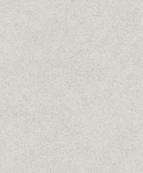 Tapete Rasch Textil, Soho, 100931