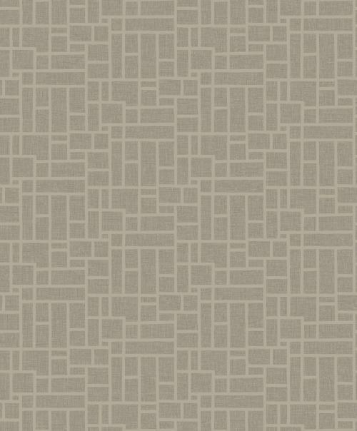 Tapete Rasch Textil, Soho, 100935