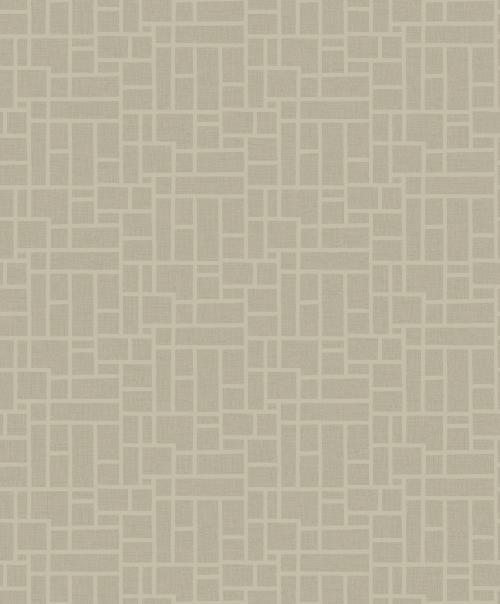 Tapete Rasch Textil, Soho, 100936
