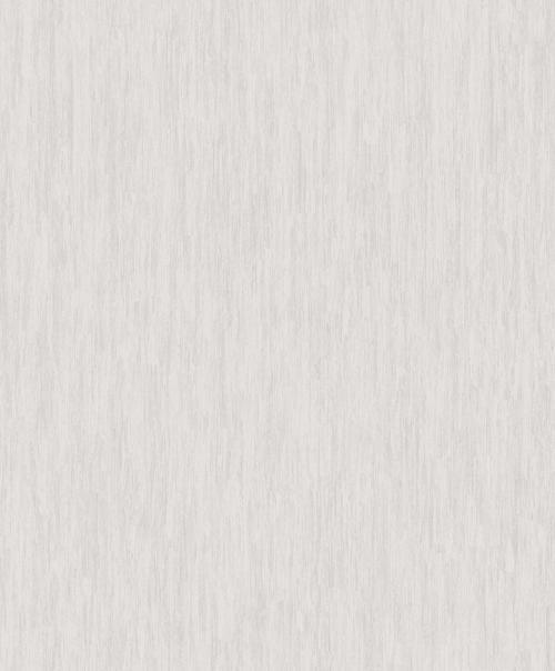 Tapete Rasch Textil, Soho, 100939