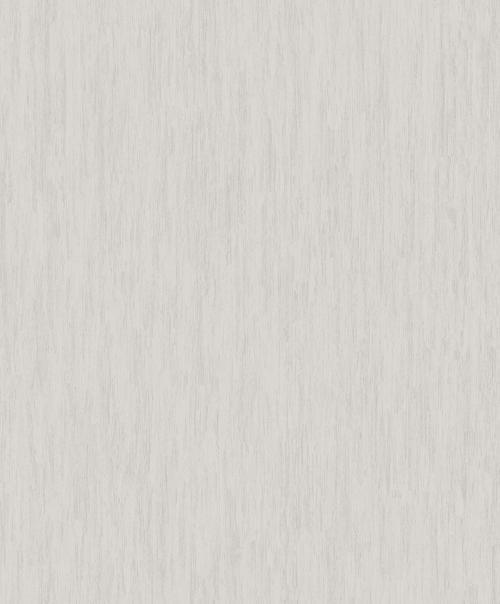 Tapete Rasch Textil, Soho, 100940