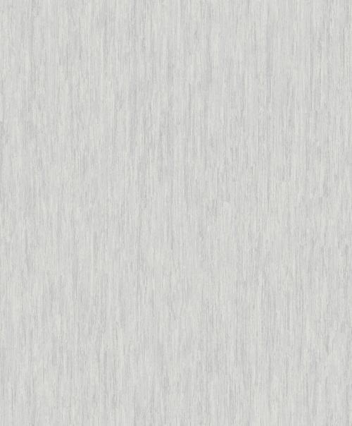 Tapete Rasch Textil, Soho, 100941