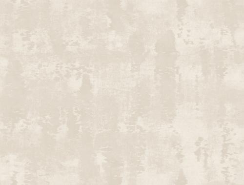 Tapete Rasch Textil, Stile Italiano, 5980
