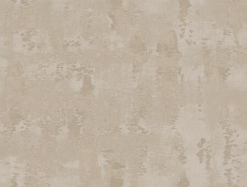Tapete Rasch Textil, Stile Italiano, 5981
