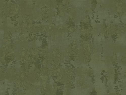 Tapete Rasch Textil, Stile Italiano, 5985