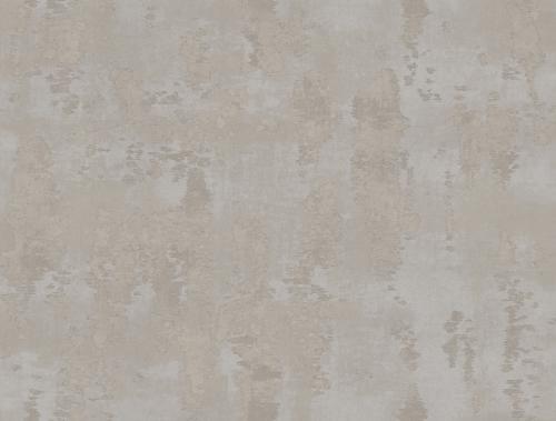 Tapete Rasch Textil, Stile Italiano, 5986