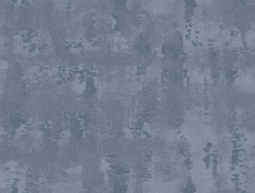 Tapete Rasch Textil, Stile Italiano, 5987