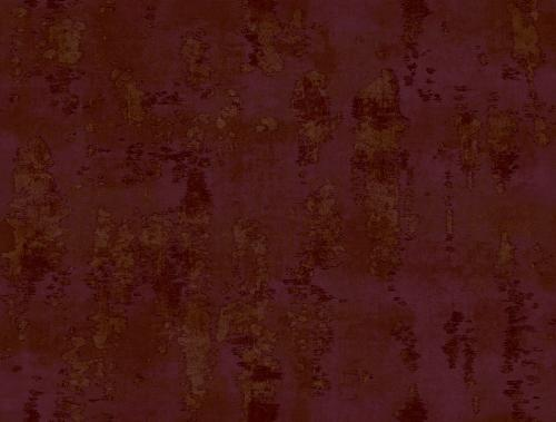 Tapete Rasch Textil, Stile Italiano, 5988
