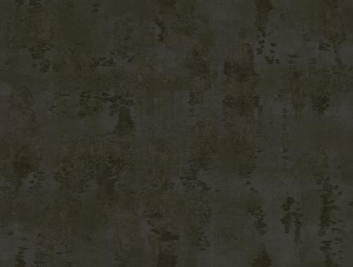 Tapete Rasch Textil, Stile Italiano, 5989