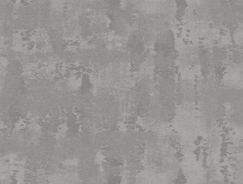 Tapete Rasch Textil, Stile Italiano, 5996