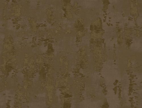 Tapete Rasch Textil, Stile Italiano, 5998