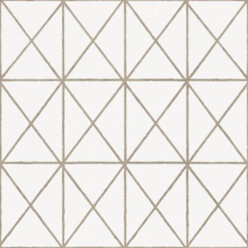 Tapete Rasch Textil, Stile Italiano, 9720