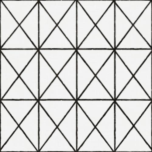 Tapete Rasch Textil, Stile Italiano, 9724