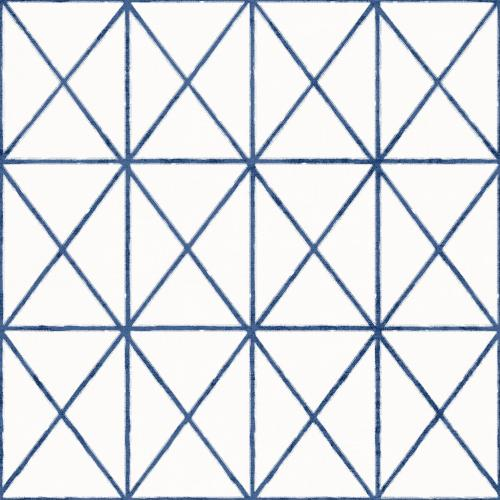 Tapete Rasch Textil, Stile Italiano, 9725