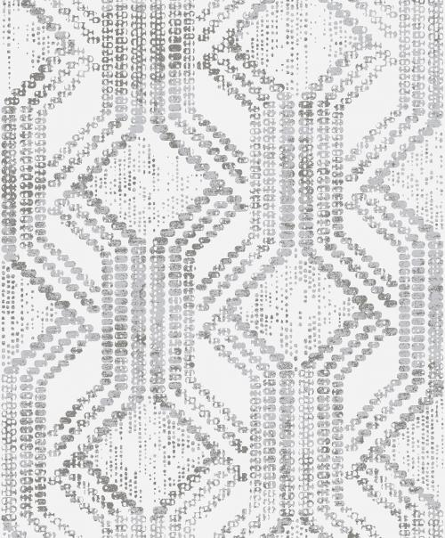 Tapete Rasch Textil, Stile Italiano, 9729