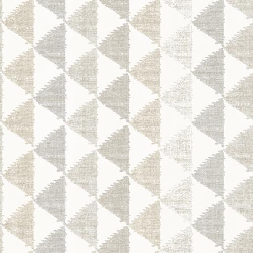Tapete Rasch Textil, Stile Italiano, 9731