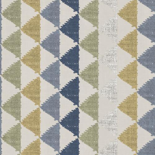 Tapete Rasch Textil, Stile Italiano, 9737