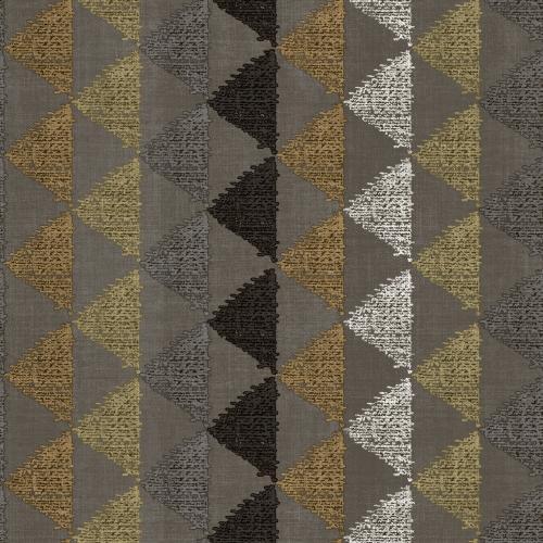 Tapete Rasch Textil, Stile Italiano, 9739