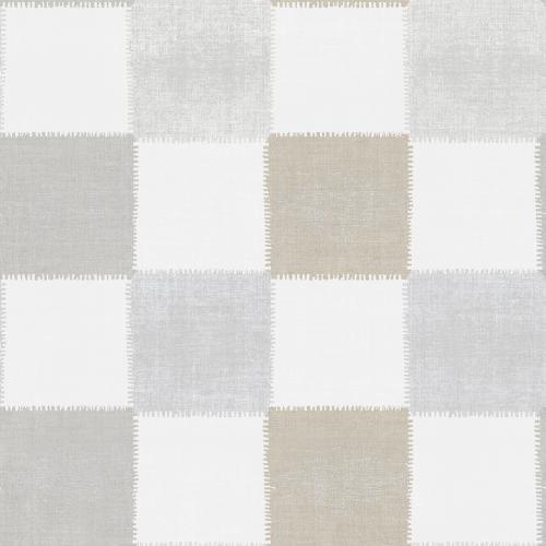 Tapete Rasch Textil, Stile Italiano, 9741