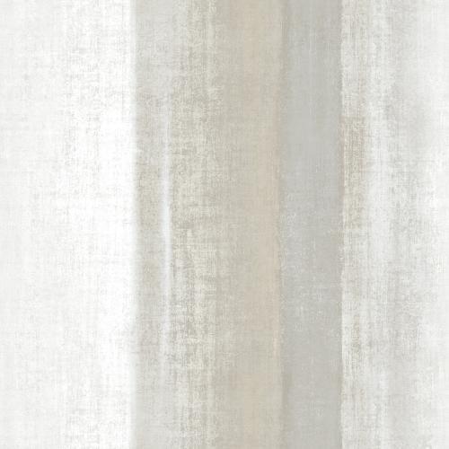 Tapete Rasch Textil, Stile Italiano, 9751