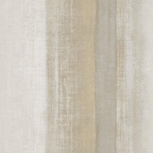 Tapete Rasch Textil, Stile Italiano, 9752