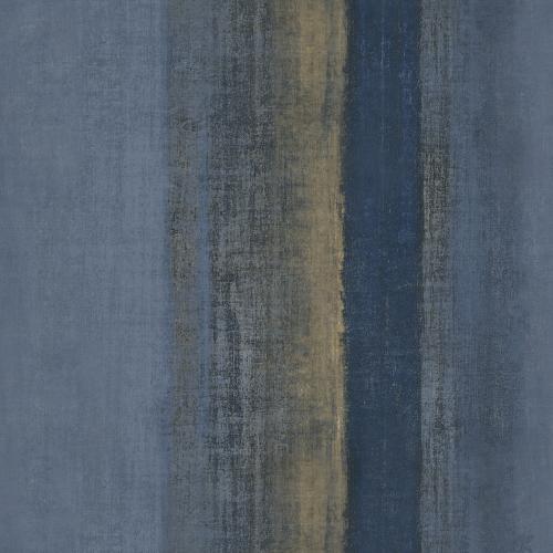 Tapete Rasch Textil, Stile Italiano, 9757