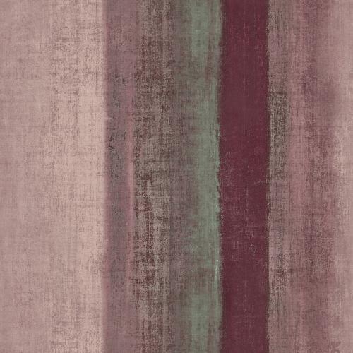 Tapete Rasch Textil, Stile Italiano, 9758