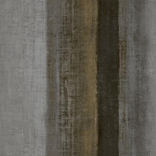Tapete Rasch Textil, Stile Italiano, 9759