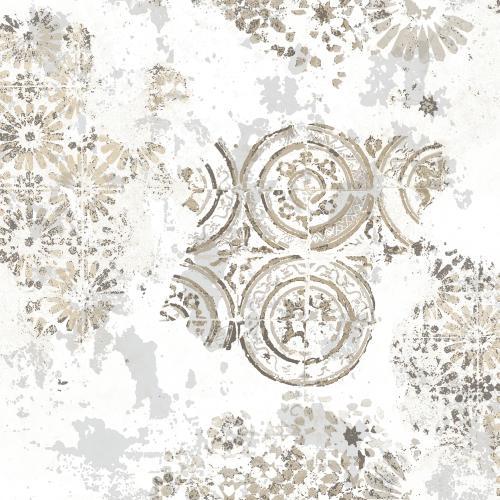 Tapete Rasch Textil, Stile Italiano, 9771