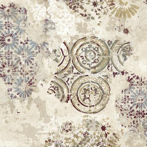 Tapete Rasch Textil, Stile Italiano, 9777