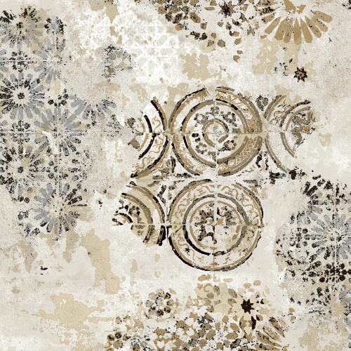 Tapete Rasch Textil, Stile Italiano, 9779