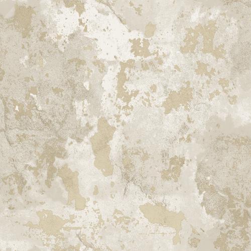 Tapete Rasch Textil, Stile Italiano, 9781