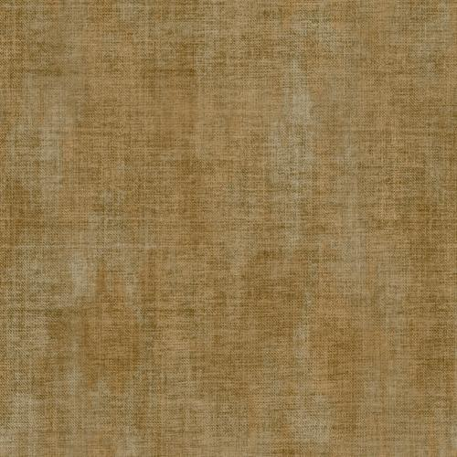 Tapete Rasch Textil, Stile Italiano, 9789