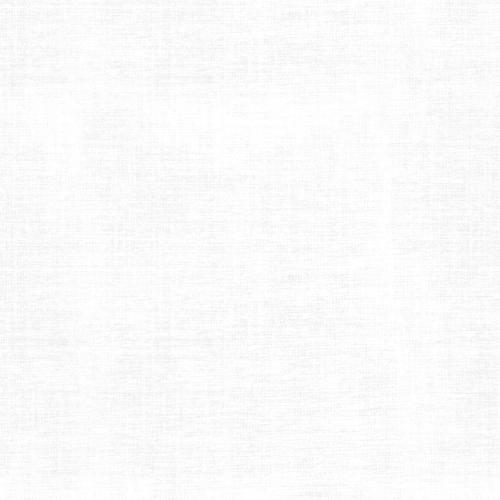Tapete Rasch Textil, Stile Italiano, 9790