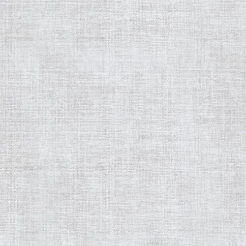 Tapete Rasch Textil, Stile Italiano, 9791