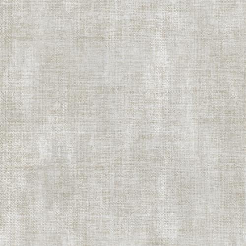 Tapete Rasch Textil, Stile Italiano, 9792