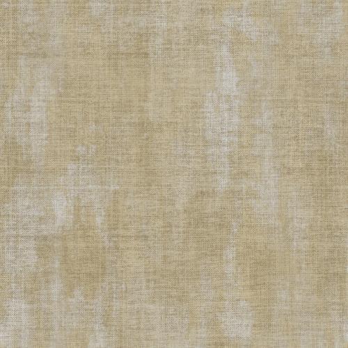 Tapete Rasch Textil, Stile Italiano, 9793