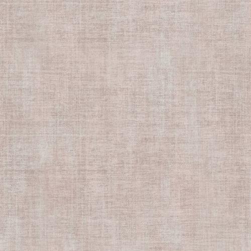 Tapete Rasch Textil, Stile Italiano, 9794