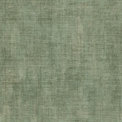 Tapete Rasch Textil, Stile Italiano, 9795