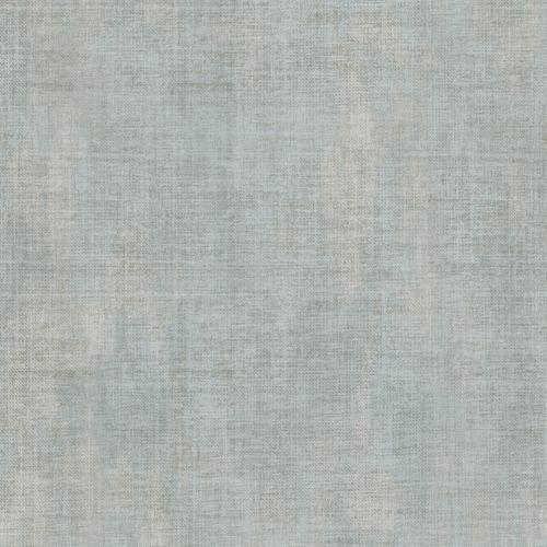 Tapete Rasch Textil, Stile Italiano, 9796