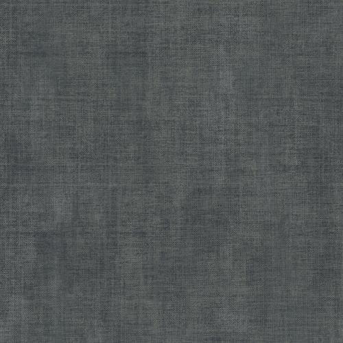 Tapete Rasch Textil, Stile Italiano, 9797