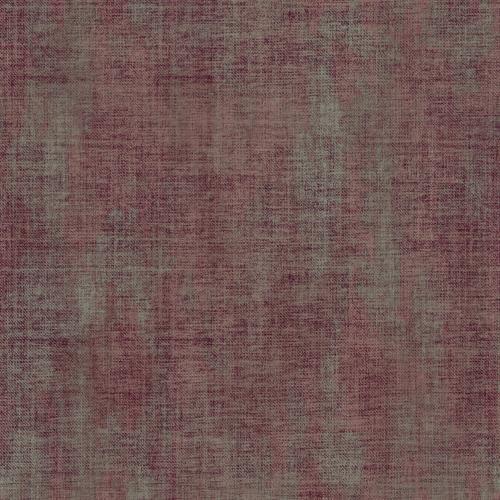 Tapete Rasch Textil, Stile Italiano, 9798