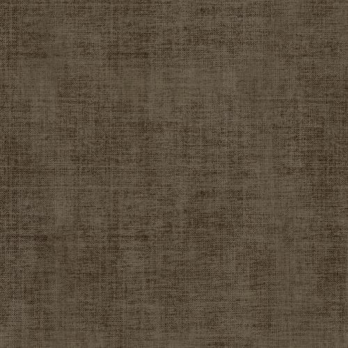 Tapete Rasch Textil, Stile Italiano, 9799