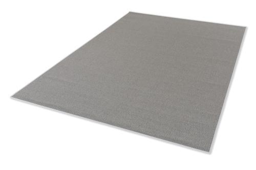 Teppich SCHÖNER WOHNEN, Galya, 6308, silber