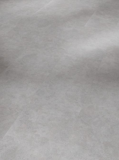 Parador Vinyl Basic 2.0, Beton grau, Fliese